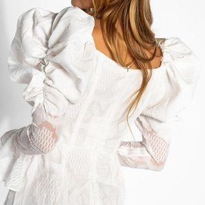 Villa Vidal Dresses - Virginia Dress